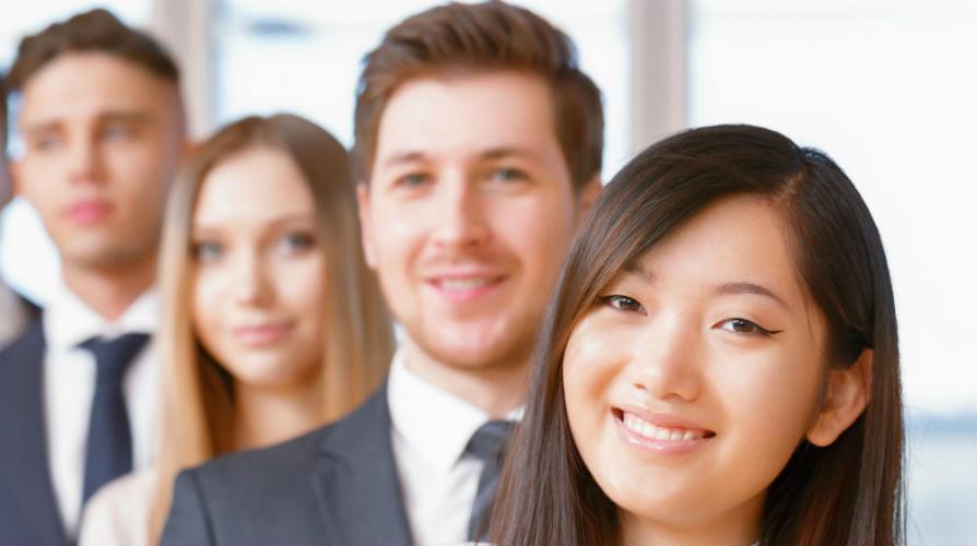 Singapore-SEO-Services-Team