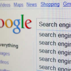 Why SEO Services Is Important For SMB