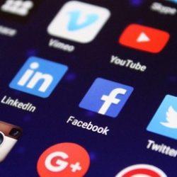 6-Steps Plan for Creating Social Media Plan