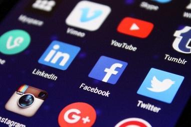 6-Steps-For-Social-Media-Plan