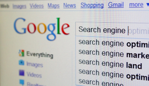 Why Do Companies Need To Care About SEO