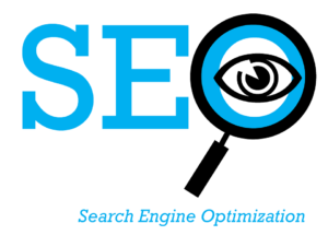 what-is-seo-search-engine-optimization-services-singapore
